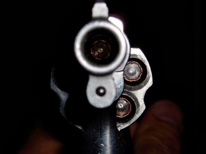 violencia policial yuta
