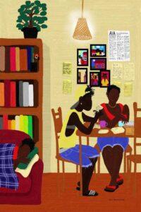 activismo queer África
