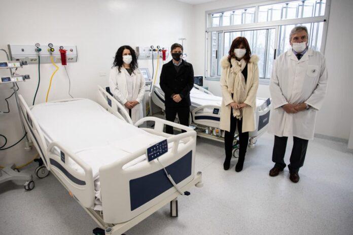 CFK salud integral