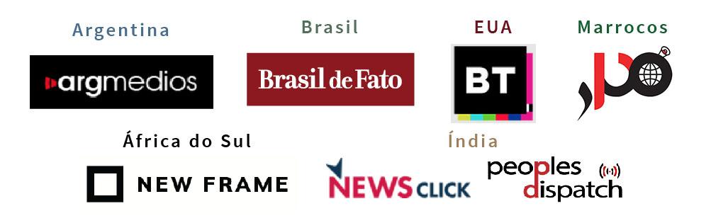 firmas red de medios